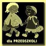 PRZYCISK 05