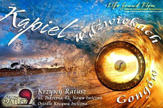 KONCERT_GONGI_Krzywy-Ratusz